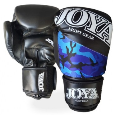0035_boxing_gloves_top_one_pu_blk_blue_copy_1